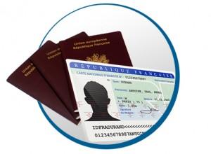 passeport-identity