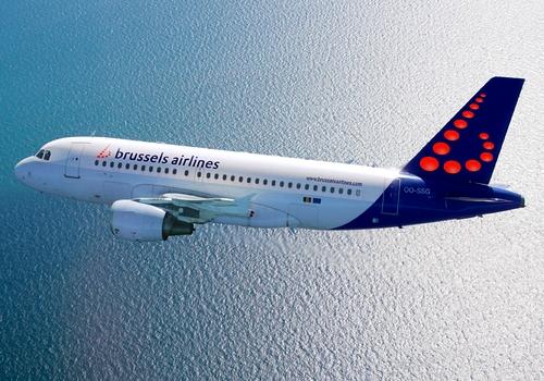 Brussels-Airlines-Uganda