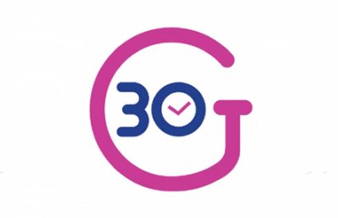 GARANTIE30