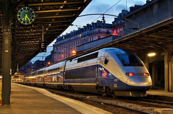 TGV 79