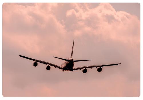 Aéroport de Lille : Travaux de Piste les 6 et 7 août 2019