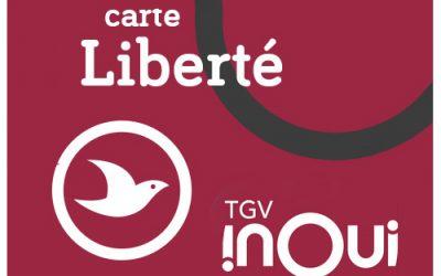 SNCF : prolongation des cartes d'abonnement