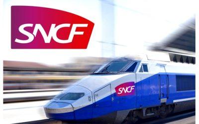 SNCF : mesures sanitaires et prolongation des abonnements